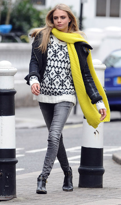 cara-devevingne-photo-shoot-london-2