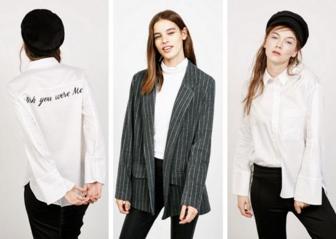 shirt-and-blazer