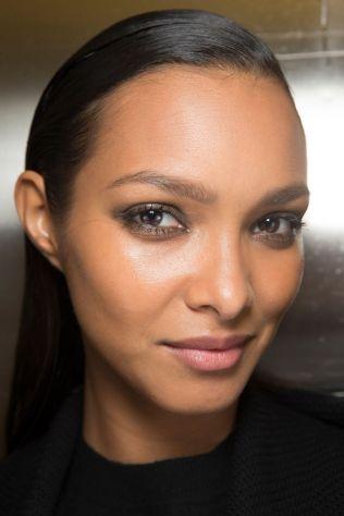 Makeup 2. Balmain