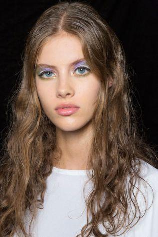 Makeup 3. Jill Stuart
