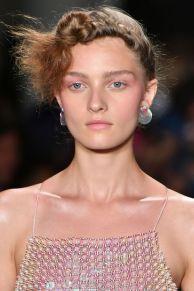 Makeup 8. Adam Selman