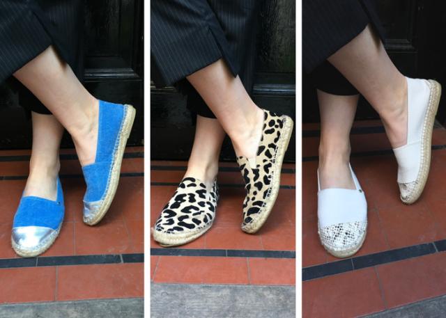 the-shoes-espadrilles