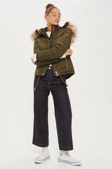 Suzie coats 1