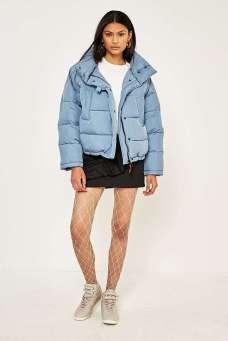 suzie coats 2