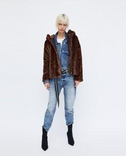 suzie coats 3