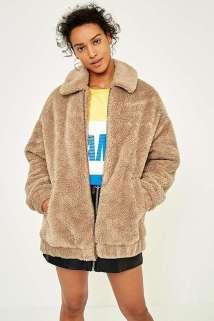 suzie coats 4