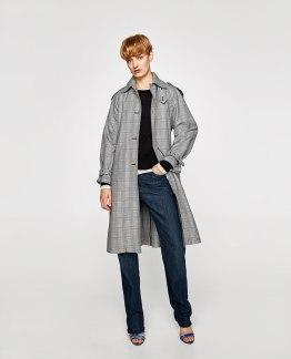 suzie coats 5