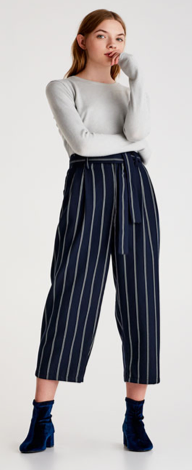 trousers6