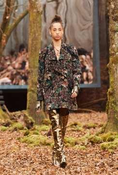 2018-Catwalk-Chanel-Winter