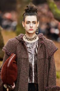 the-chanel-bag-everyone-will-be-carrying-in-6-months-2658067.700x0c