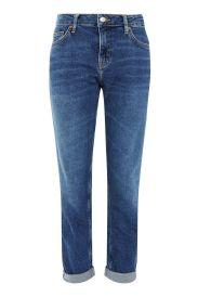 topshop jeans cc.jpg