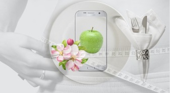 diet-1949328_1920.jpg