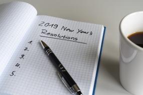 resolutions-3889989_1920