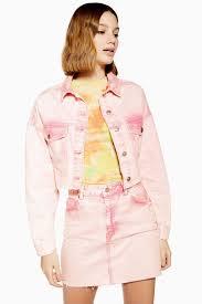 CC pink denim jacket.jpeg