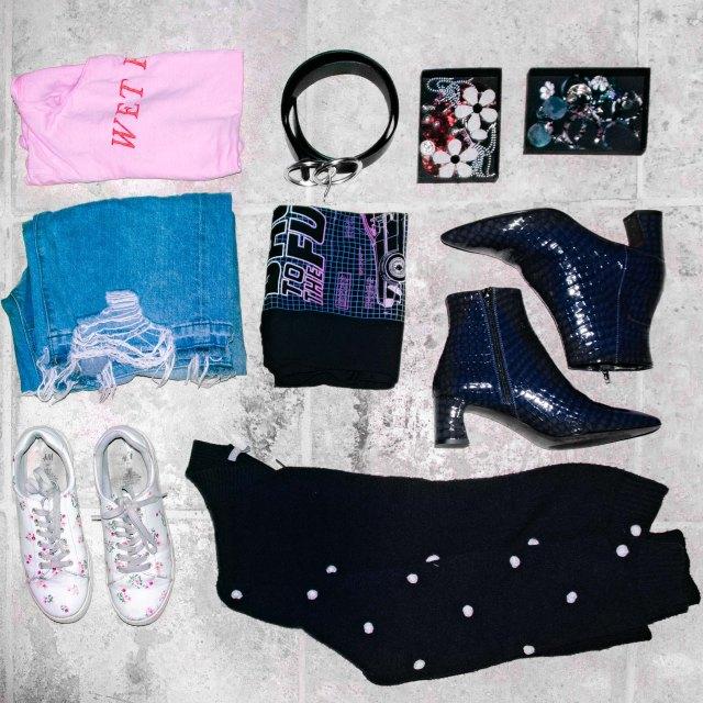 Essentials_Amanda