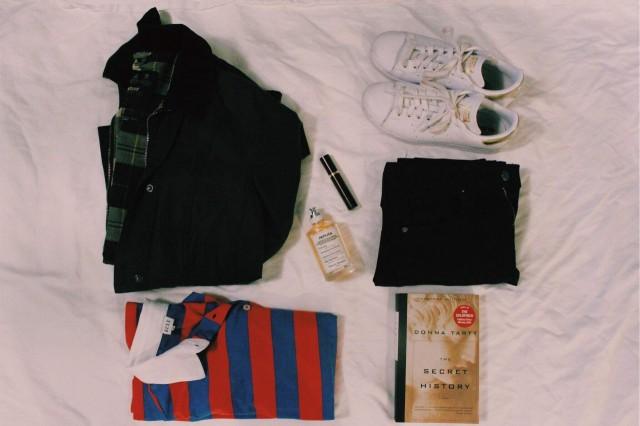 Essentials_Madeline